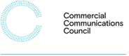 Commercial Communications Council